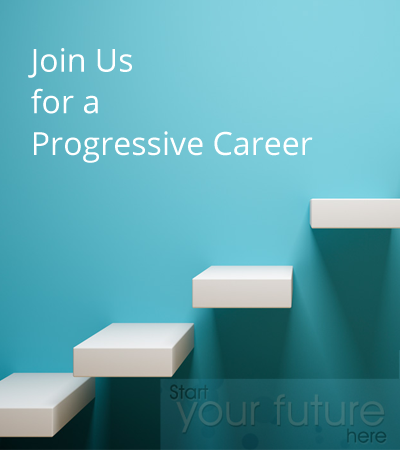 careers_bg